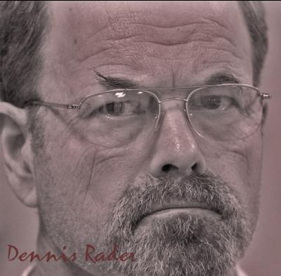 Dennis-Rader