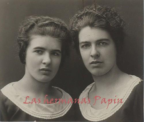 hermanas-rpapin