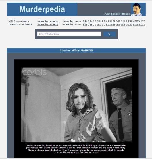 murderficha