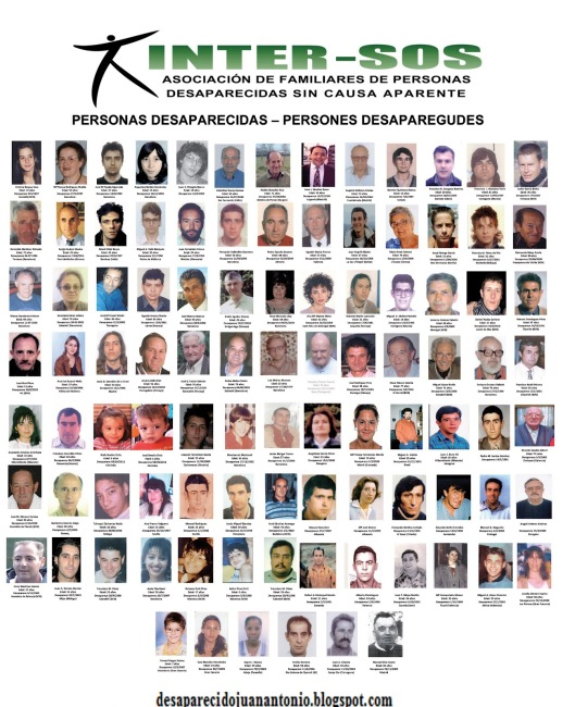 cartel intersos jpg con direccion blog
