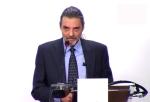 MiguelHernandezElche