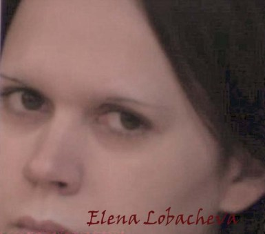 007-Elena-Lobacheva