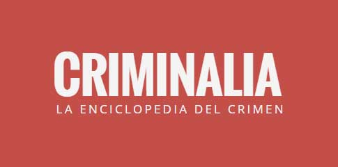 criminalia-logo-grande