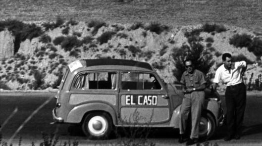 caso-primer-coche-fiat-