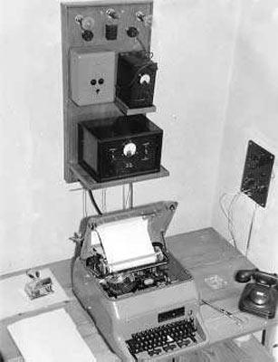 teletipo-maquina
